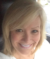 susan beard headshot
