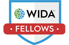 wida fellows logo