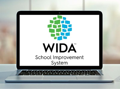 WIDA School Improvement System