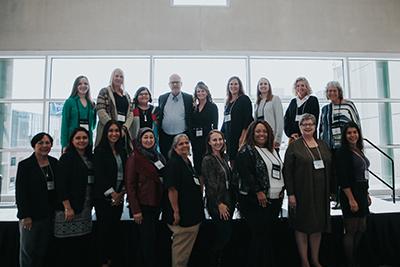 2019-20 WIDA Fellows Cohort