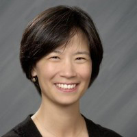 Dr. Trish Morita-Mullaney