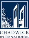 Chadwick-Internationa-school-logo-Oct2018.png