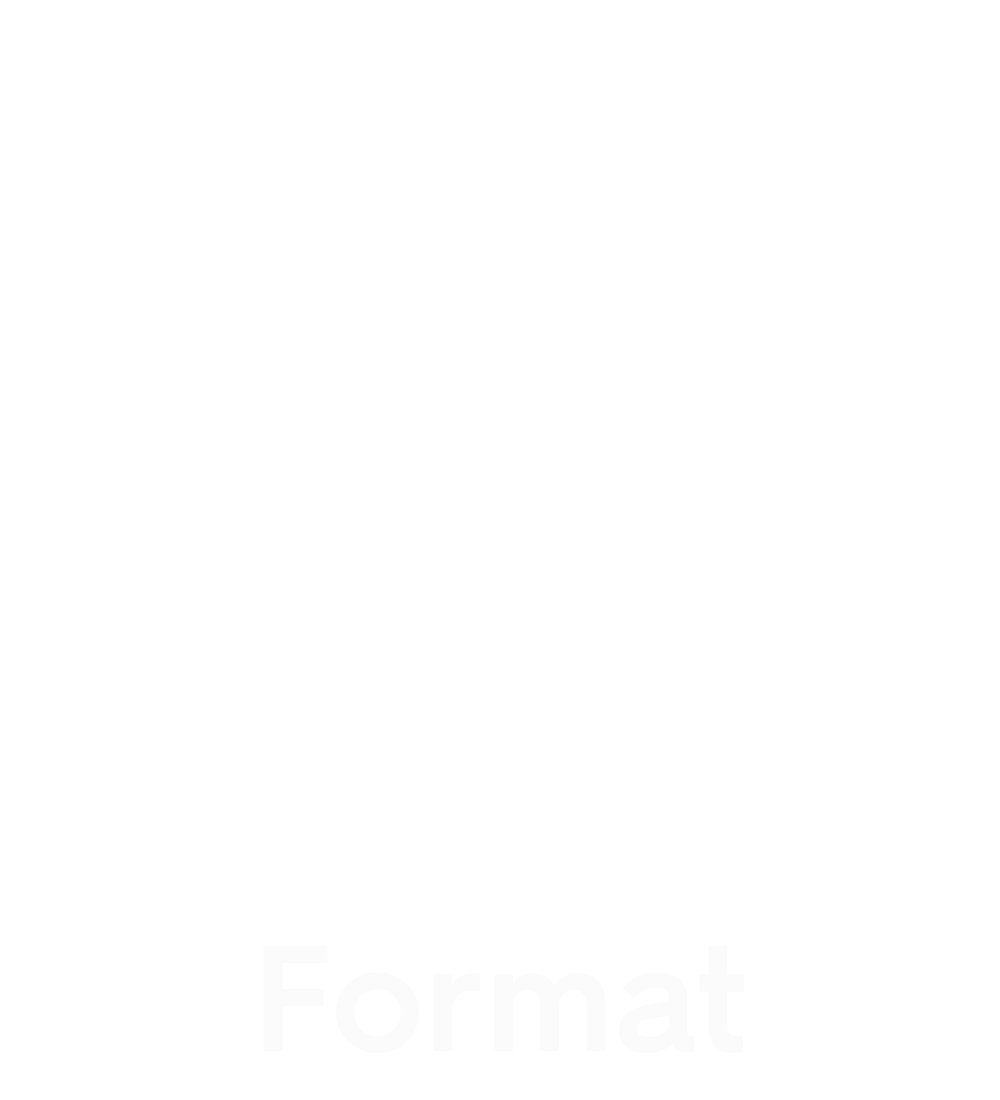 assessment online format icon