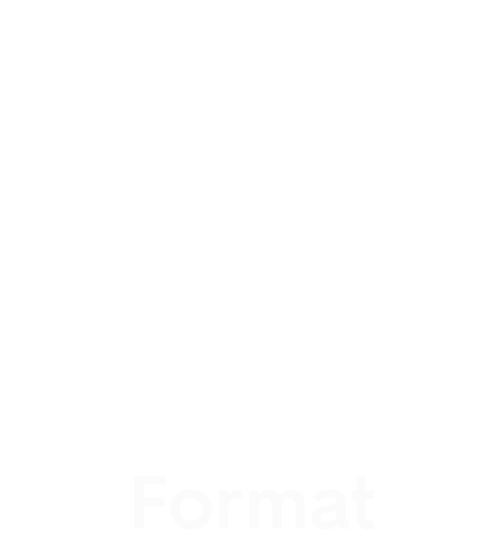 assessment paper format icon
